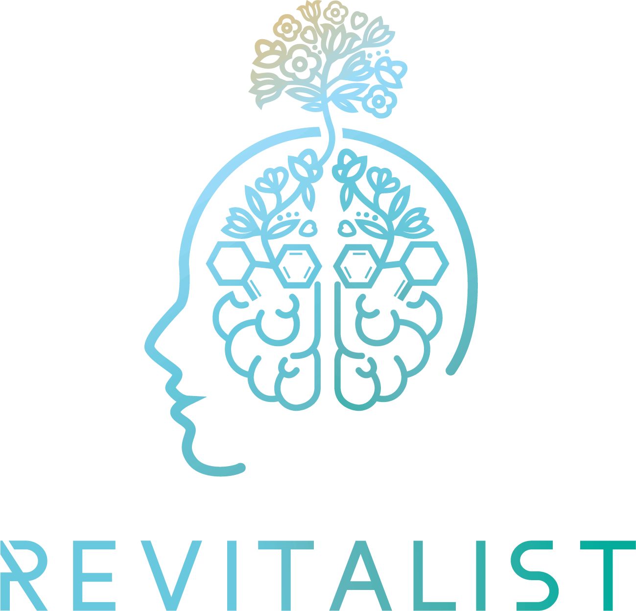 Revitalist Clinic