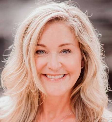 Deana-Ferguson-Revitalist Knoxville