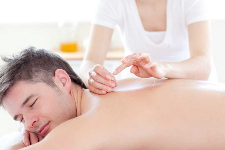 best-acupuncture-knoxville-tennessee