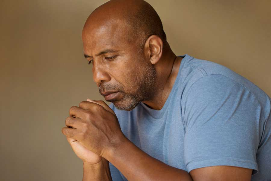 Depression Treatment in Knoxville - Rapid Relief for ...