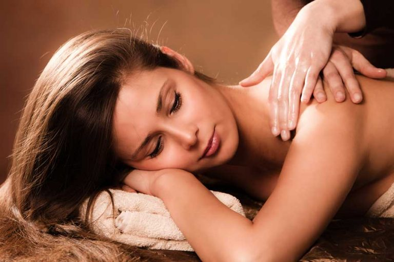 massage-therapy-near-me-in-knoxville-tennessee