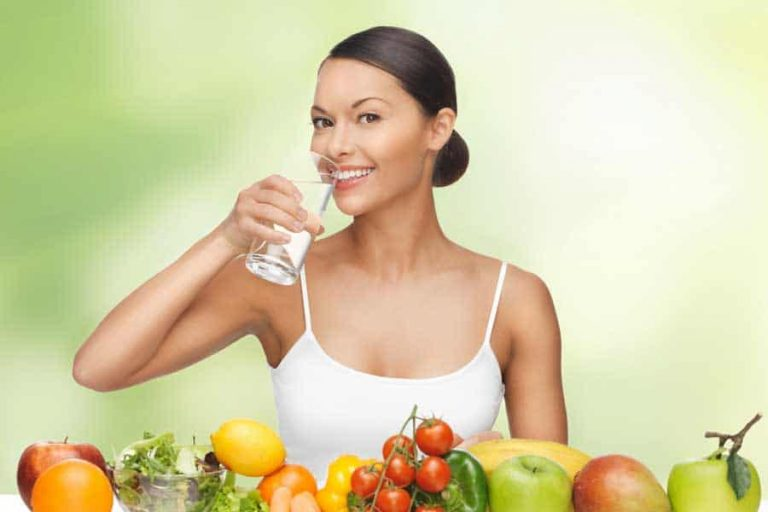 nutritional-food-programs-knoxville-tn