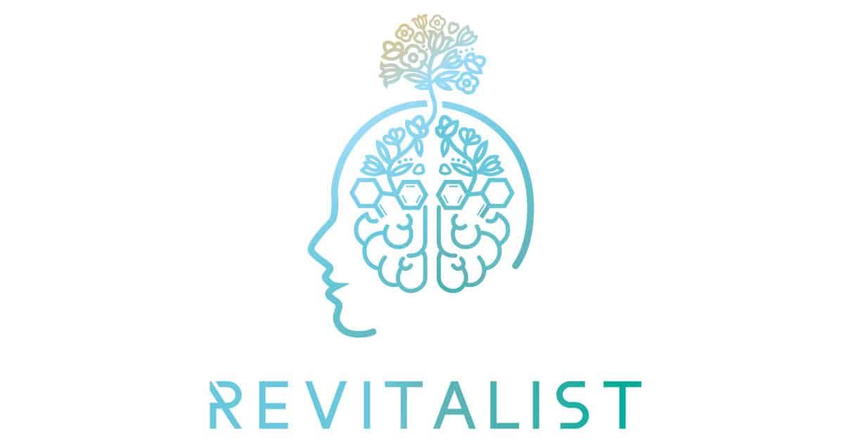 revitalist-clinic-in-knoxville-tn