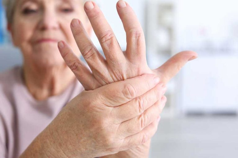 rheumatoid-arthritis-pain-treatment-knoxville-tennessee