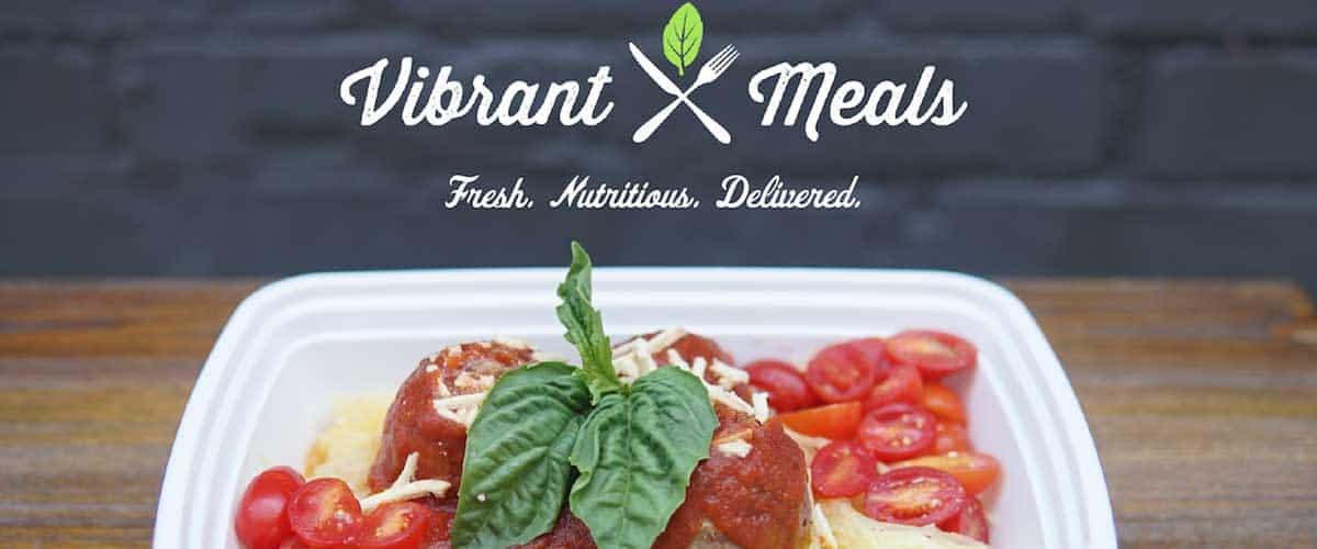 vibrant-meals-revitalist-knoxville-tn