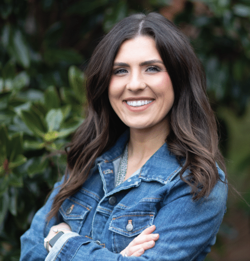 Chief Wellness Officer at Revitalist